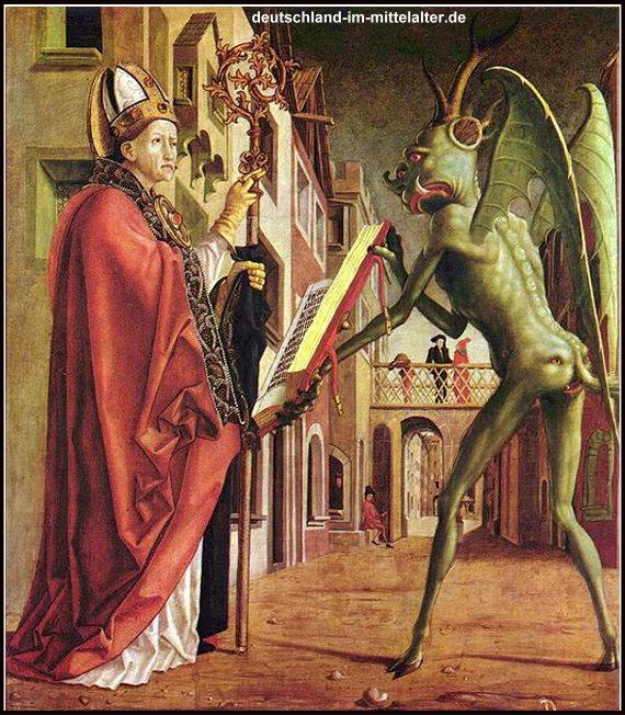 versuchungen satan jesus christus pdf