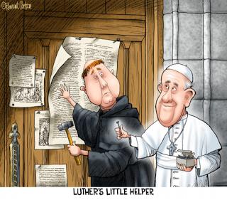 benedetto croce zitate